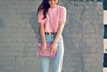 Spodnie/jeans