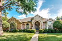 Frisco, Texas Real Estate / Homes for sale in Frisco, Texas by Acquisto Real Estate #friscorealestate