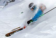 UvexStore.cz - Kvalitní a prověřené lyžařské a cyklistické helmy a brýle UVEX / www.UvexStore.cz