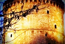 love thessaloniki