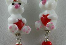 beads to make