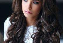 Υπέροχα μαλλιά