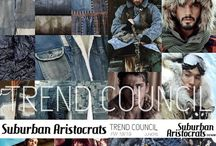 Trends AW 18-19