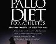 Paleo Recipes / Healthy Paleo recipes for weight loss - gluten free recipes