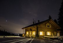 Winter Emotions / Scoprire l' #AlpeCimbra d'inverno, una skiarea di 100 km di piste pensata appositamente per le famiglie. Per chi ama la montagna, tantissime attività invernali: escursioni con le ciaspole, sci nordico e alpinismo, sleddog e le nuovissime fatbike!