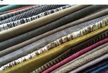 /fabrics