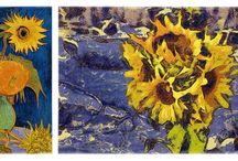 My artworks / My artwork presented on fineartamerica.com  http://anton-kalinichev.pixels.com