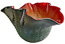 Favorite Ceramics