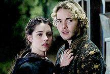 Kendra And Edward