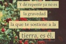 Frases / frases que me gustan. - quotes that I like.