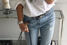 Outfit$