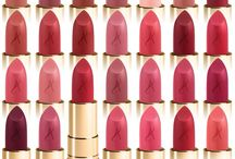 ARTISTRY SIGNATURE COLOR™ Lipstick / SHOP: http://www.amway.be/user/durante