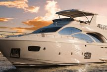 Ballast Point Yachts Brands / Ballast Point has a wide boat and yacht inventory. Located in San Diego, California. http://www.ballastpointyachts.com/