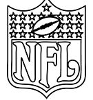 NFL for kids!!