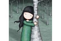 Hayal Ağacım
