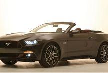 My New Dream Car