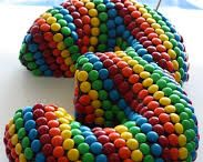 Cakes / by Codi Gill