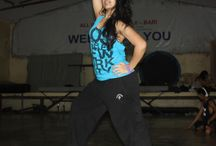 Choreographers in Delhi NCR / Find and Hire Best Choreographers in Delhi NCR.