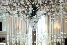 Mariage decoration ideas