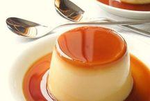 pratik krem karamel