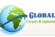 Carpet Cleaning | Marble Polishers | Lake Worth, FL