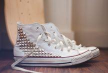 Shoes /