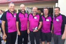 Barrenjoey Week of Golf - Hire A Hubby Northern Beaches
