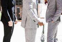 Business / Dress Shoes