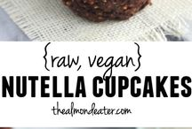 raw vegan must try