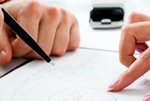 Firemní vzdělávání / Firemní vzdělávání, trénink a rozvoj zaměstnanců, akreditované kurzy, rozvoj manažerských kompetencí, profesní kurzy, rekvalifikační kurzy.