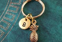 Key chain / Promotional gift