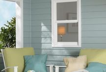 Single Hung Windows / Need some inspiration? See how versatile Single Hung Windows can be!