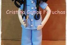Paramedico
