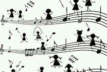 moje obrazy muzyczne