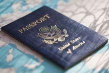 On Visa