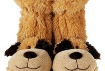 Keep Kids Warm In Winter / Lots of fun ideas to keep kids warm during the winter.