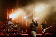Mis conciertos | My concerts