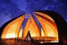 Flights to Islamabad / Islamabad is the capital city of Pakistan, It also holds a sole place of the most well-planned and developed city across the country. The city is gorgeously green as it is resting over the Potohar Plateau and surrounded by green Margalla Hills, Daman e Koh and stunning Himalayan Mountains.