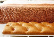 MYO Furniture!