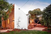 Architecture - Local