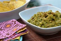 National Guacamole Day - September 16th