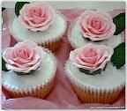 cupcakes / by Angela Dzurinko