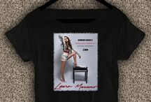 http://arjunacollection.ecrater.com/p/28246948/laura-marano-t-shirt-crop-top