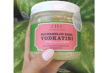 Products I love! / by Beth Graham/MomUncorked