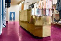 Shop / by Robynn Storgaard