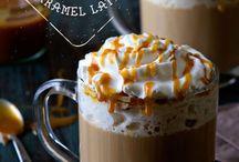 caffè e llatte