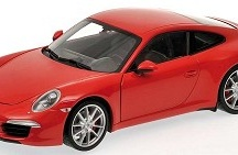 Minichamps Diecast Collectibles / A collection of diecast collectibles by Minichamps!