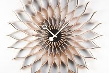 Create - Decor / Home decoration projects.
