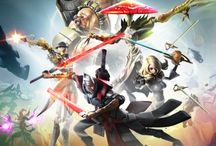 RED ROOF INN GO MORE. GO BATTLE. BATTLEBORN® SWEEPSTAKES. / Go More. Go Battle! To celebrate the release of BATTLEBORN®, Red Roof Inn is giving you a chance to win Sony Playstation 4 systems, Battleborn® games and VIP passes! For your chance to win and official rules click link below: http://www.gomoregobattle.com / by Red Roof Inn