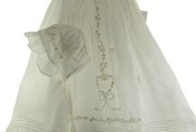 vestidos de beby